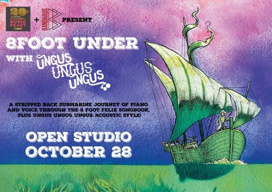 8ffxuuu-open-studio-gig-poster