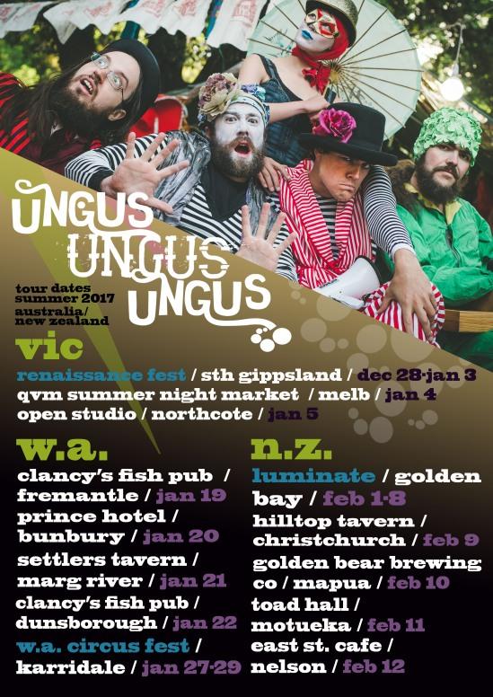 tour-poster-2017