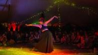niki luminate circus